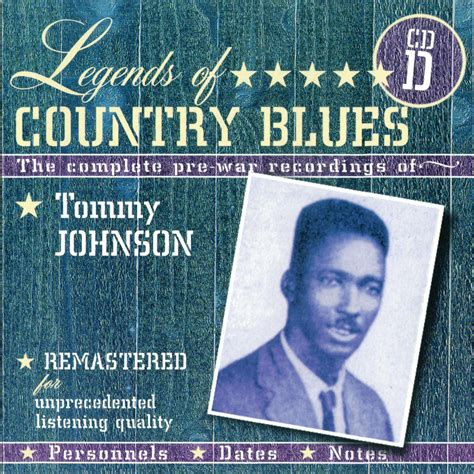 and jake blues johnson delta blues legend legends of country blues cd4 johnson mp3 buy