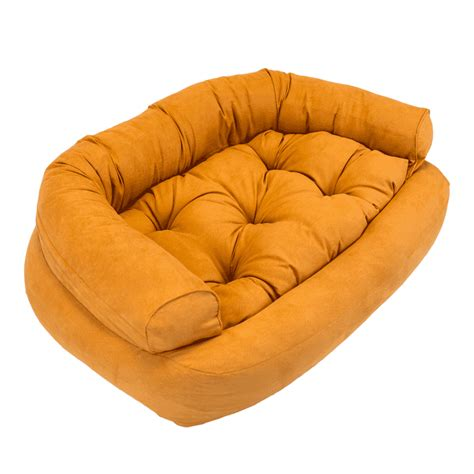 over stuffed sofa replacement cover overstuffed luxury dog sofa