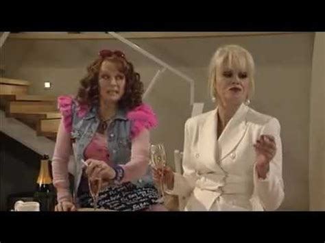 Absolutely Fabulous Fabsugar Want Need 42 by Absolutely Fabulous Wisdom