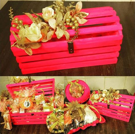 gift packing ideas 25 best ideas about trousseau packing on gift