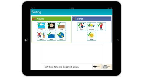 home layout software ipad 100 28 home design software ipad 30 best app