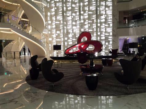 best designs world s 10 best luxury hotel lobby designs