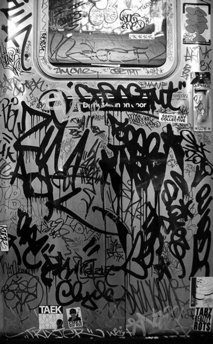 tagging graffiti httpswwwetsycomshop