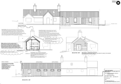 design house extension online design house extension online house extension plans online
