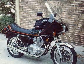 1980s Suzuki Motorcycles Classic 1980 S Suzuki Motorcycle Flickr Photo