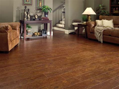 how to install cork flooring carolina flooring services