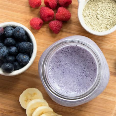 protein juice for weight loss smoothie recipes protein shakes for weight loss