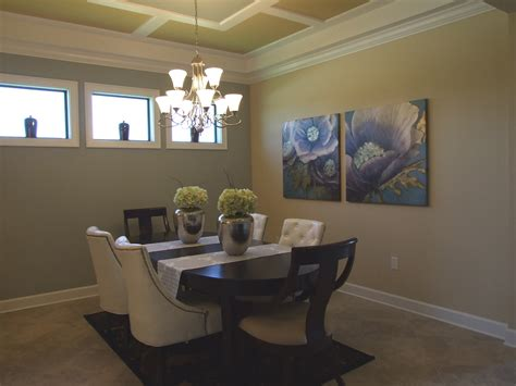 painting a dining room dining room colors createfullcircle