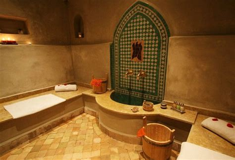 Moroccan Bathroom Accessories 292 Best Images About Morocco Hammams On Moroccan Decor Moroccan Tiles And
