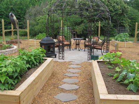above ground garden ideas above ground garden box search garden ideas