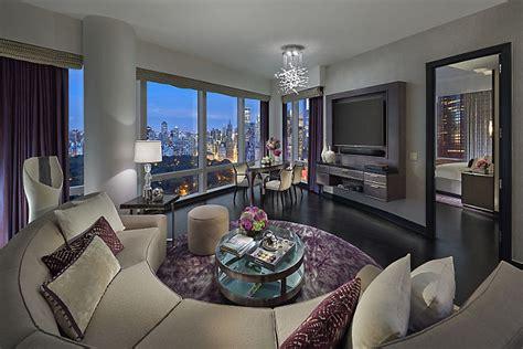 2 bedroom suite nyc two bedroom central park west suite luxury suite mandarin oriental new york