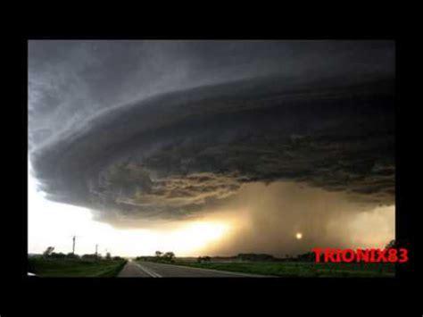 imagenes de tragedias naturales tornados impresionantes recopilacion imagenes de tornados