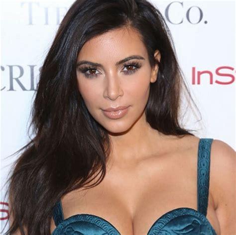 top celebrities googled 2014 s most googled celebrity nova fm