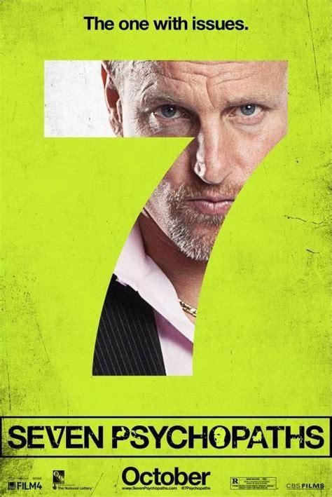 film bergenre psikopat yedi psikopat seven psychopaths 2012 t 252 rk 231 e altyazılı
