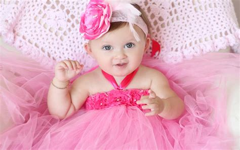 baby photo ideas royalty free digital stock photos for baby photos baby photos royalty free digital stock