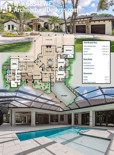 plans maison en photos 2018 architectural designs