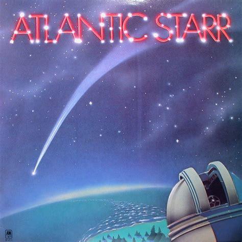 Cd Atlantic atlantic atlantic vinyl lp album at discogs