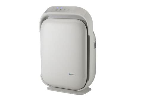 germguardian ac9200wca air purifier consumer reports