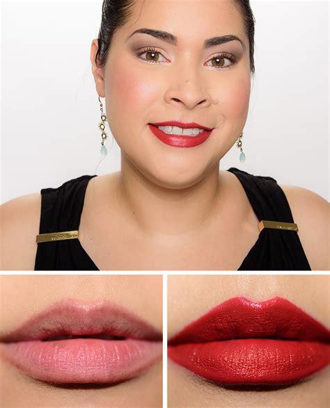 Lipstick Makeup Forever make up for c406 c407 c502 artist lipsticks reviews photos swatches