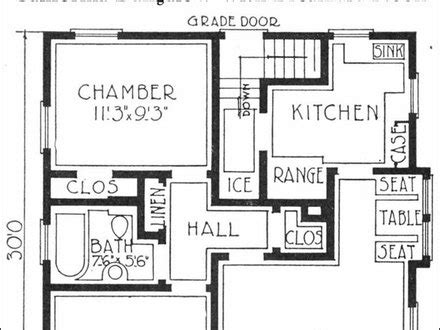 20 000 square foot home plans small house plans under 20 000 small house plans under
