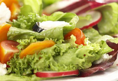 nutrientes  alimentacion equilibrada guia metabolica