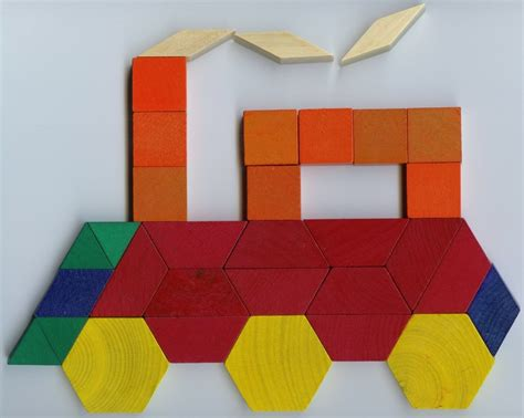pattern blocks math playground create your own pattern block patterns special education