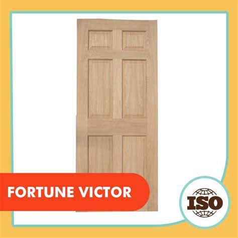 modern interior doors cheap factory price cheap modern interior door buy cheap door