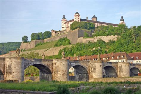 www vr bank würzburg marienberg fortress