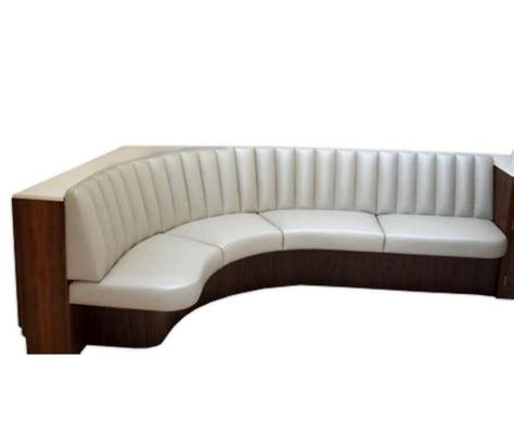 Banquette Upholstery by Banquette Seating With Inside Storage Kingston