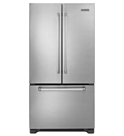 Cabinet Depth Refrigerators by Door Refrigerator Counter Depth Door