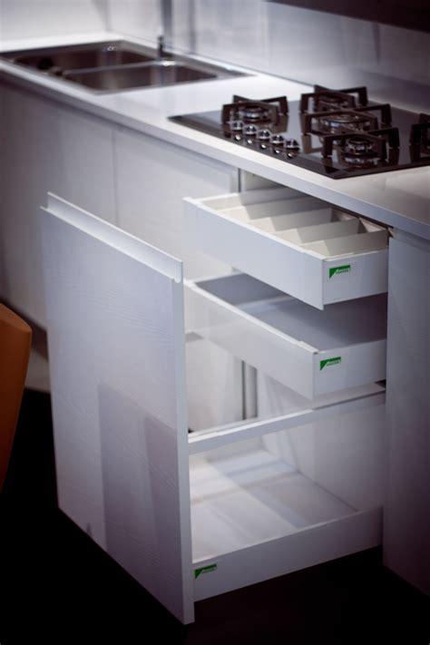 emmerre arredamenti opinioni arredamento cucine roma cucine e arredamenti a caserta