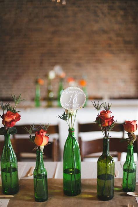 Best 25  Irish theme parties ideas on Pinterest   St