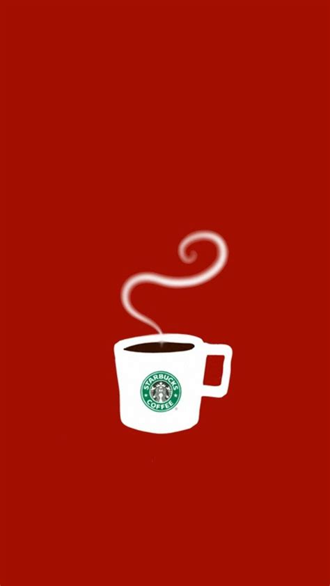 coffee wallpaper windows 7 962 best images about starbucks illustrations on pinterest