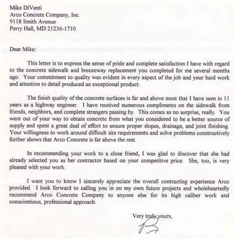 Response Letter To Better Business Bureau sle response letter to the better business bureau