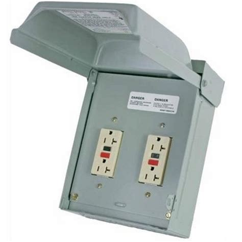 outdoor electrical panel buy midwest electric products inc products online shop