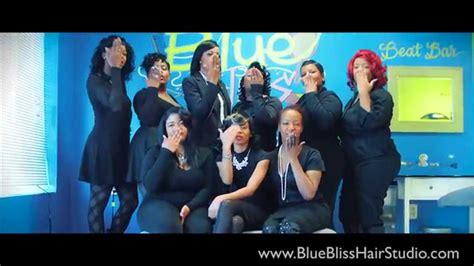 best hari stylists in dc best hair salon blue bliss hair studio suitland md top
