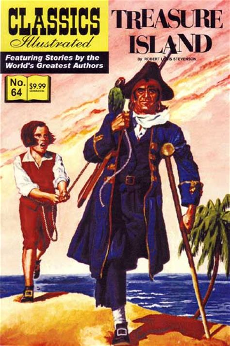 on the watauga and the cumberland classic reprint books classics illustrated 64 hrn 170 treasure island ebay