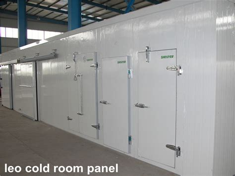 how to get your room cold china seafood cold room photos pictures made in china