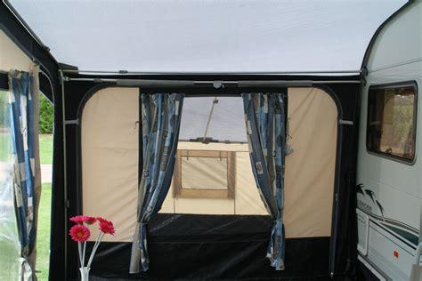 ka carnival awning 950 size 13
