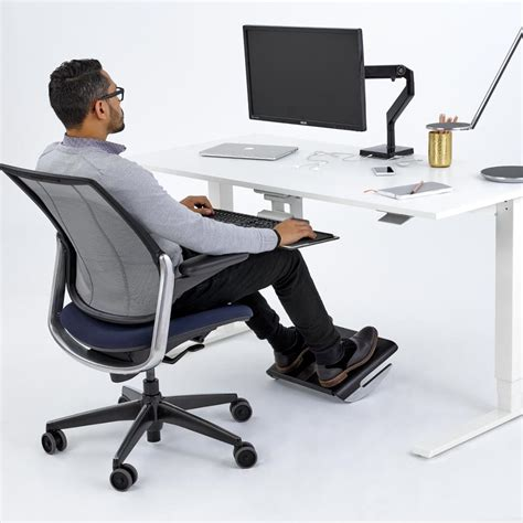 standing desk foot rest desk foot rest desk footrest desk footrest suppliers and