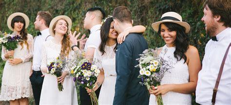 wedding hair and makeup coast bridal hair and makeup coast montville maleny qld