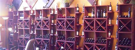 stillhouse wine room stillhouse wine room