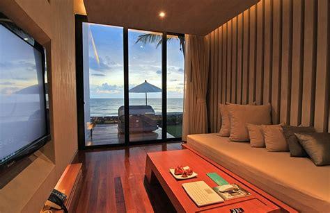 living room sliding doors interior neutral living room sliding glass doors interior design ideas