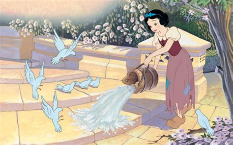 The Princess Dan The Pauper Sang Putri Dan Si Miskin dongeng putri salju dan 7 kurcaci
