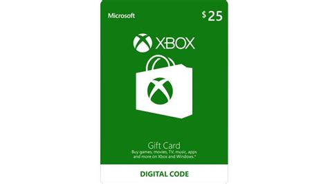 How To Get Free Microsoft Gift Cards - buy xbox digital gift card microsoft store new zealand