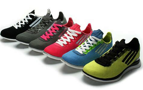 top sports shoes top 10 most popular sports shoe brands in the world in 2015