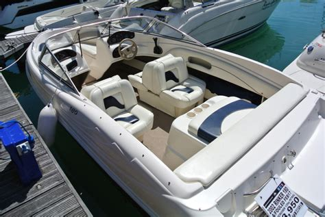 boat r brighton rinker 180 brighton boat sales