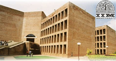 Mba It In Iim by List Of Top Mba Colleges In India In 2017 Mba B Schools
