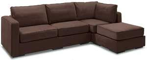 lovesac canada at lovesac the couch is the new kitchen table furniture