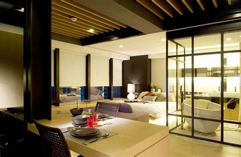 japanese style home interior design modern japanese style house the concept as well as